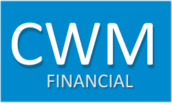 CWM Financial